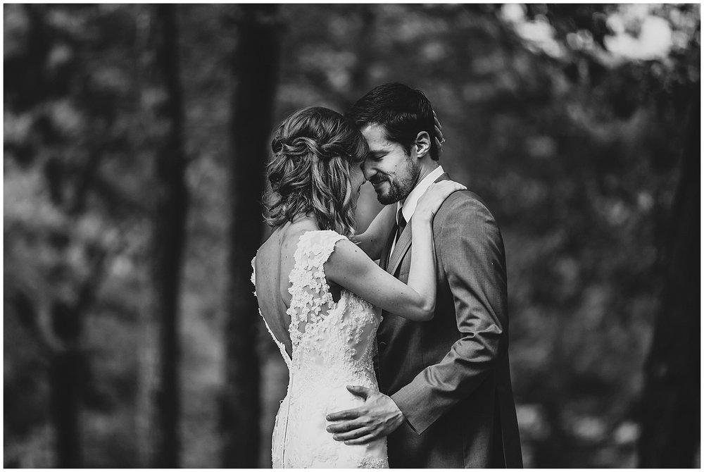midwest lifestyle wedding photographers_0014-1.jpg