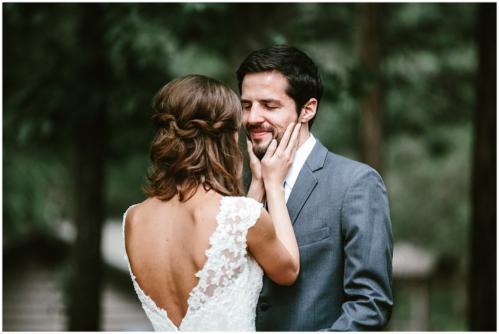 midwest lifestyle wedding photographers_0016-1.jpg