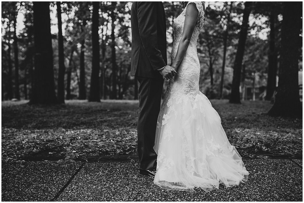 midwest lifestyle wedding photographers_0017-1.jpg