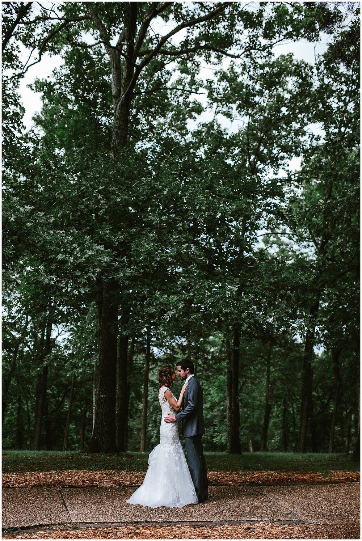 midwest lifestyle wedding photographers_0015-1.jpg