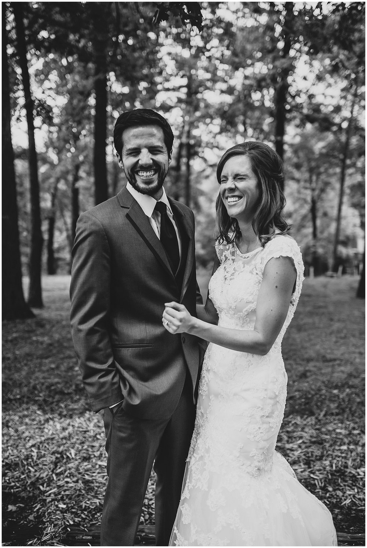 midwest lifestyle wedding photographers_0018-1.jpg