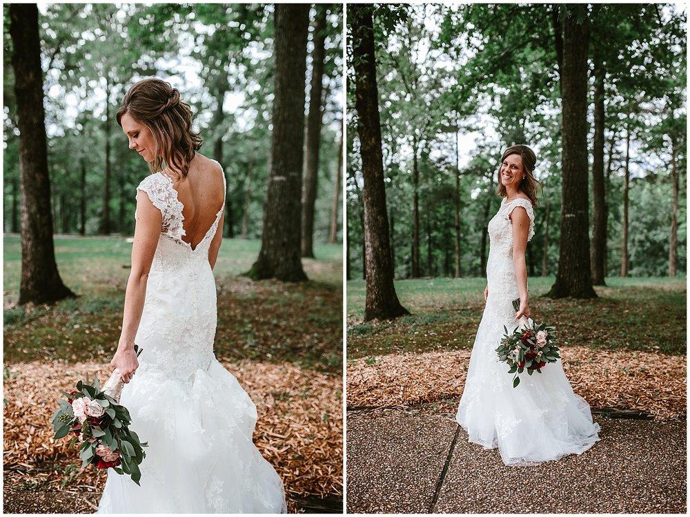 midwest lifestyle wedding photographers_0019-1.jpg
