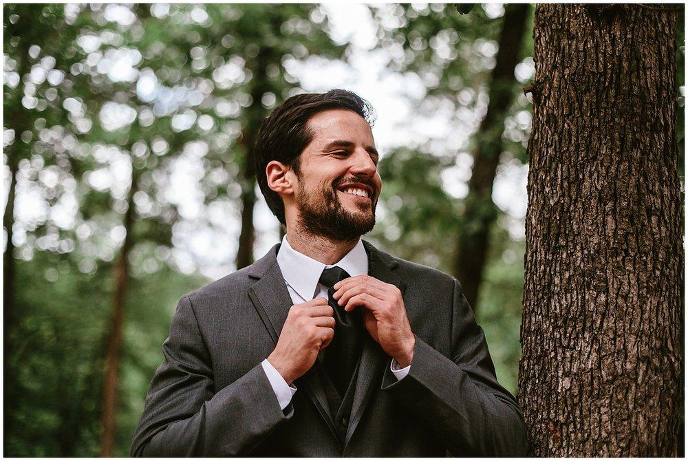 midwest lifestyle wedding photographers_0020-1.jpg