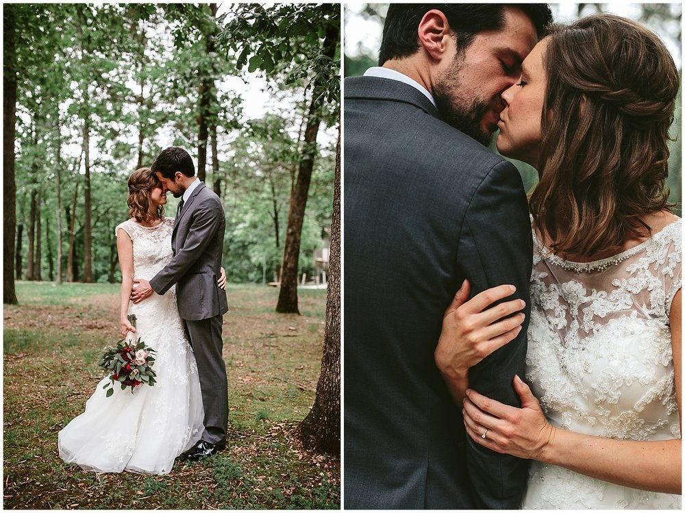 midwest lifestyle wedding photographers_0021-1.jpg