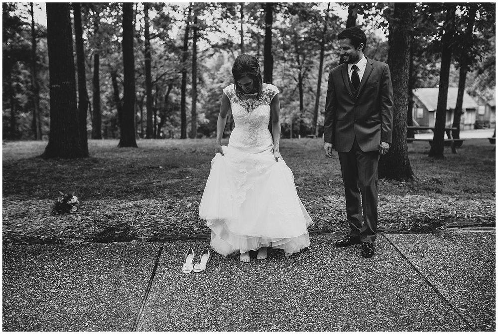 midwest lifestyle wedding photographers_0022-1.jpg