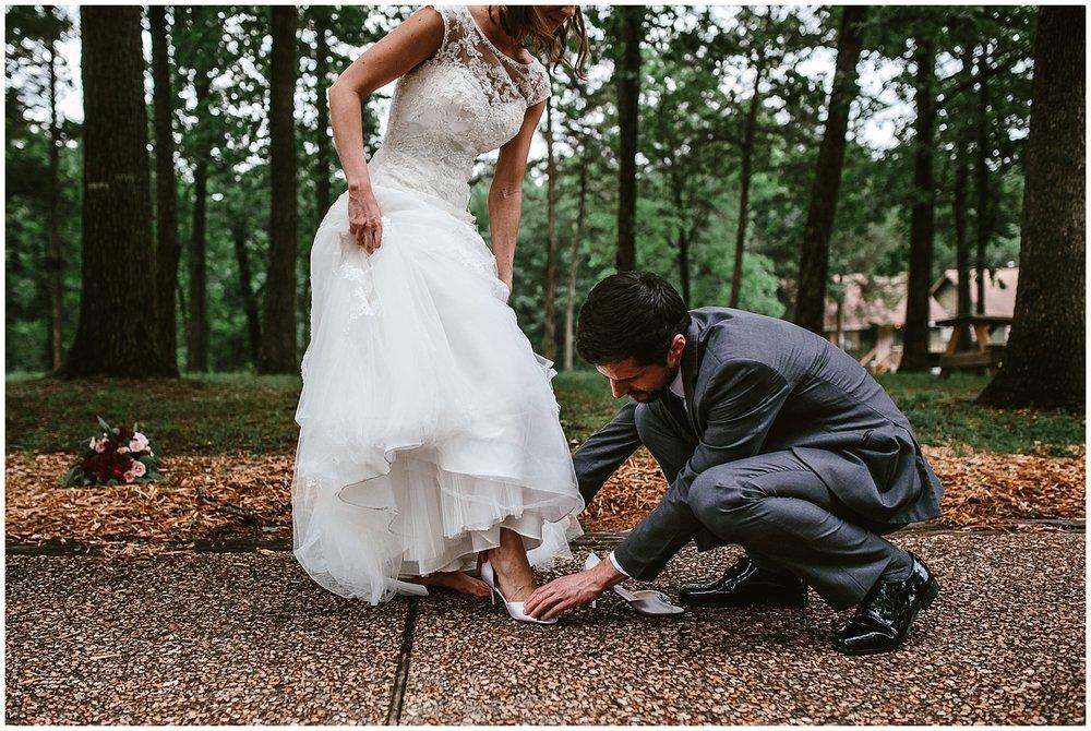 midwest lifestyle wedding photographers_0023-1.jpg