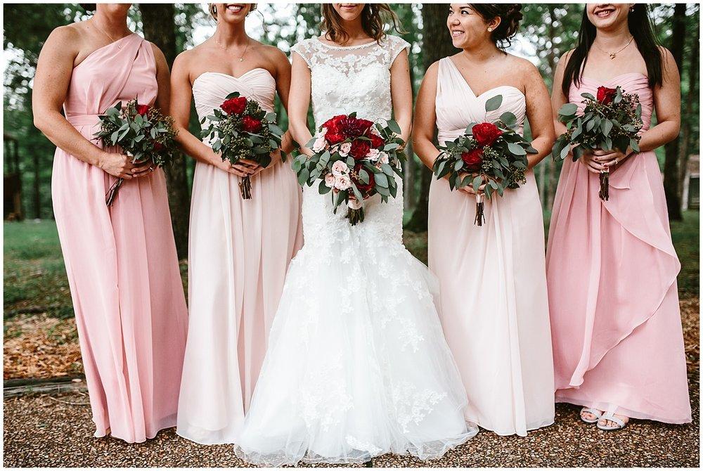 midwest lifestyle wedding photographers_0026-1.jpg