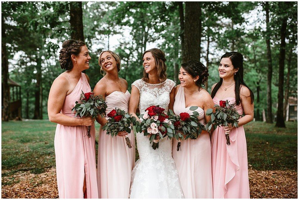 midwest lifestyle wedding photographers_0025-1.jpg