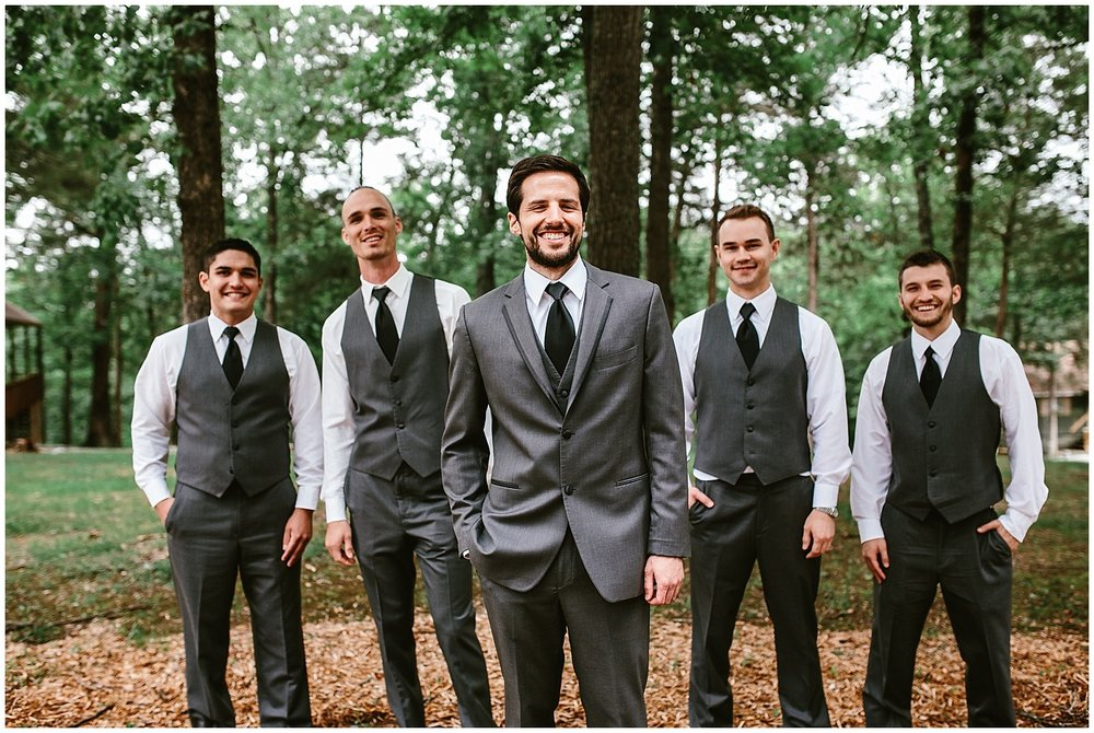 midwest lifestyle wedding photographers_0028-1.jpg