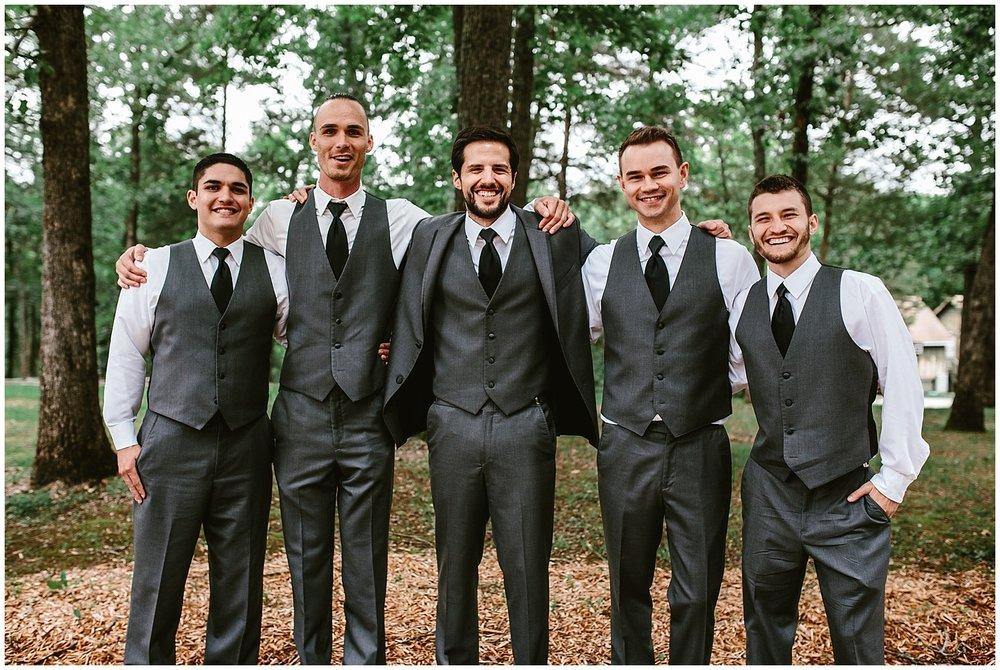 midwest lifestyle wedding photographers_0029-1.jpg