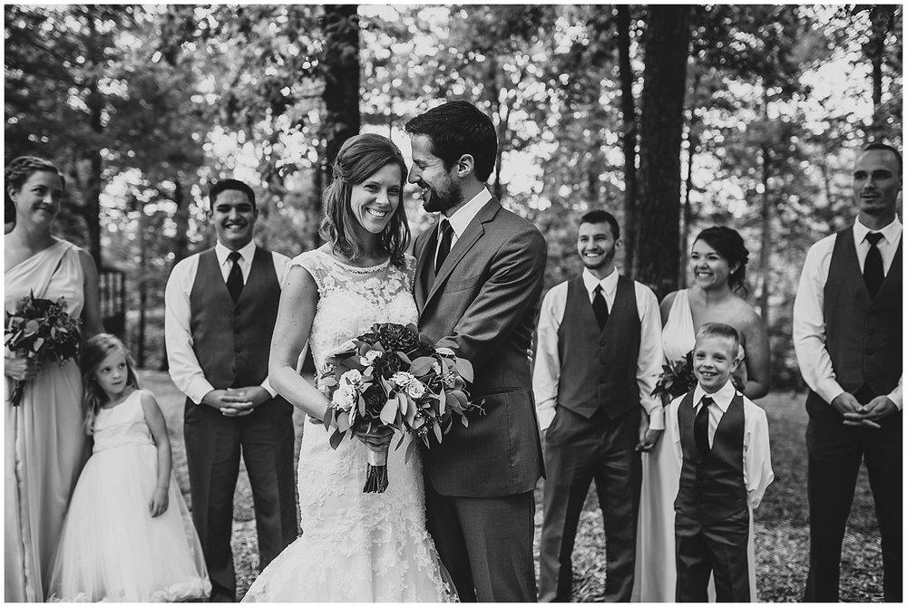 midwest lifestyle wedding photographers_0031-1.jpg