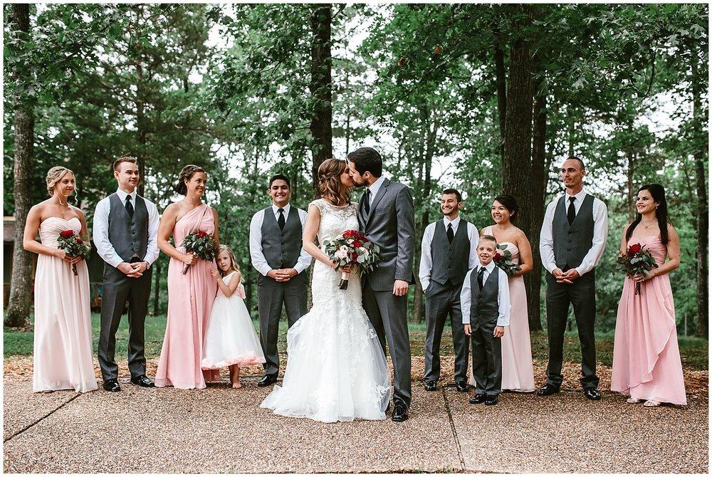 midwest lifestyle wedding photographers_0030-1.jpg