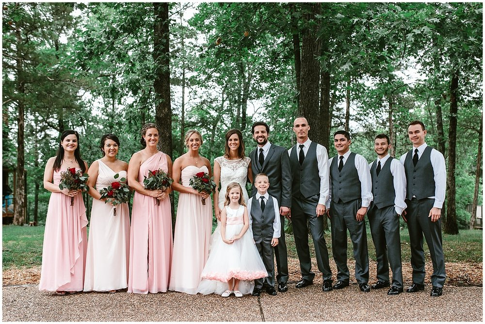 midwest lifestyle wedding photographers_0032-1.jpg