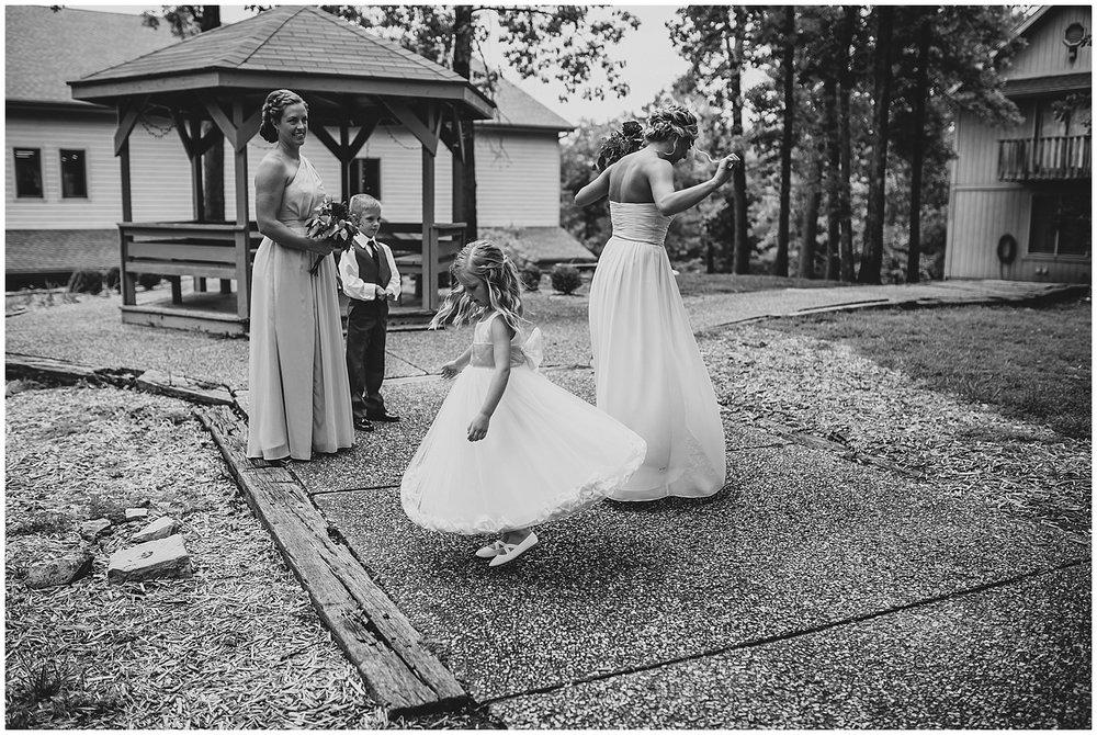 midwest lifestyle wedding photographers_0033-1.jpg