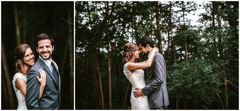 midwest lifestyle wedding photographers_0034-1.jpg