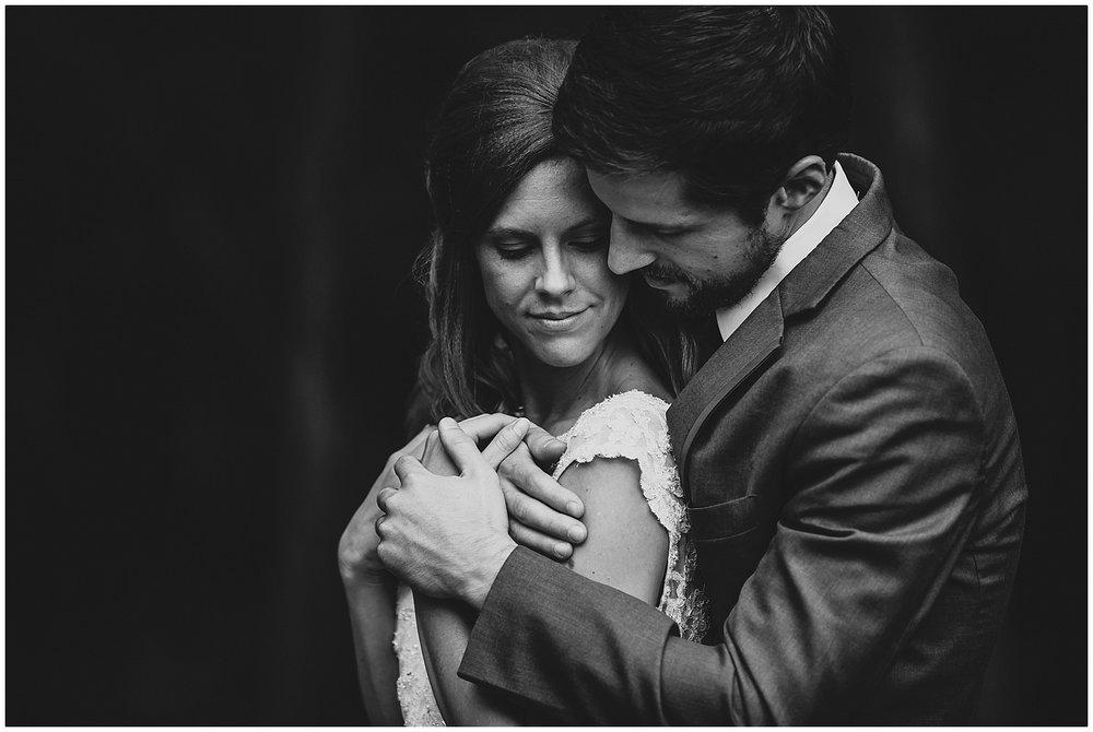 midwest lifestyle wedding photographers_0035-1.jpg
