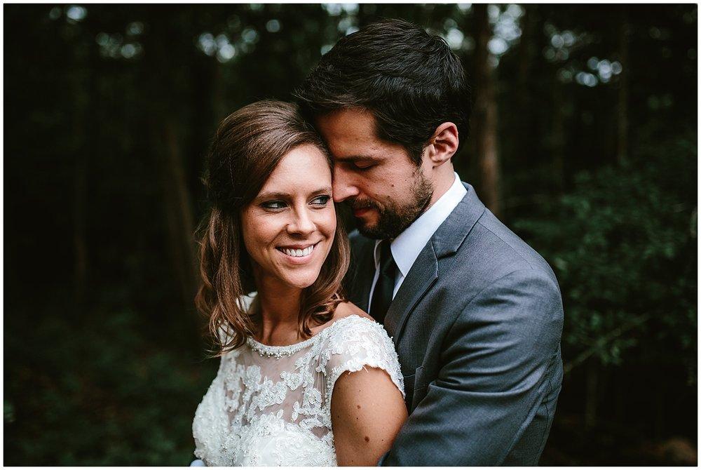 midwest lifestyle wedding photographers_0036-1.jpg