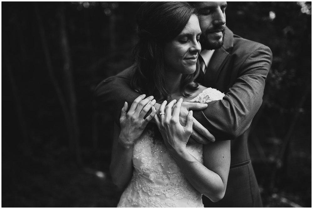 midwest lifestyle wedding photographers_0037-1.jpg