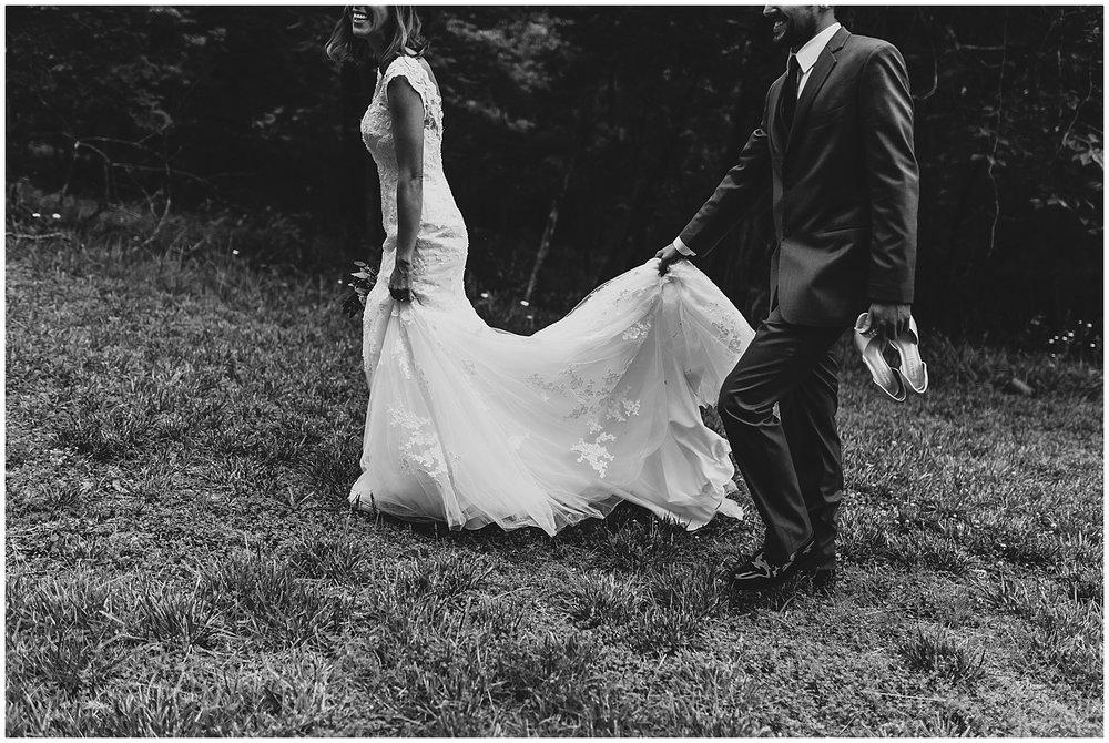 midwest lifestyle wedding photographers_0039-1.jpg