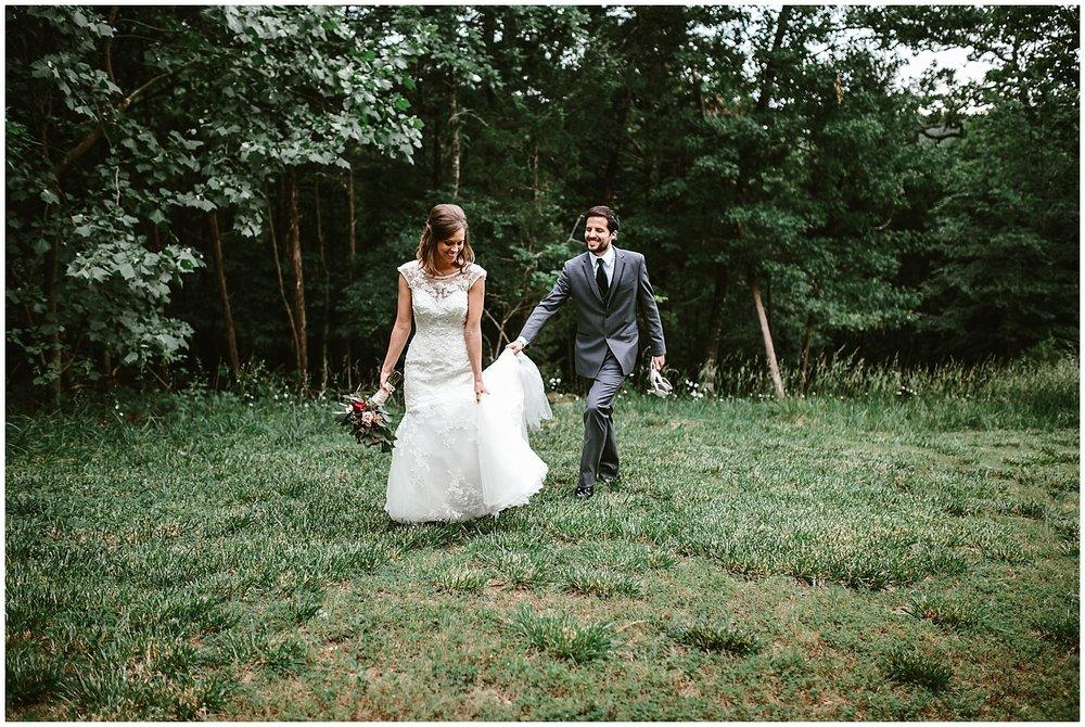 midwest lifestyle wedding photographers_0038-1.jpg