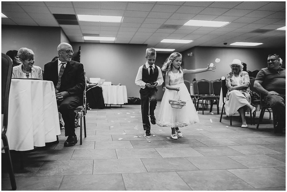 midwest lifestyle wedding photographers_0041-1.jpg