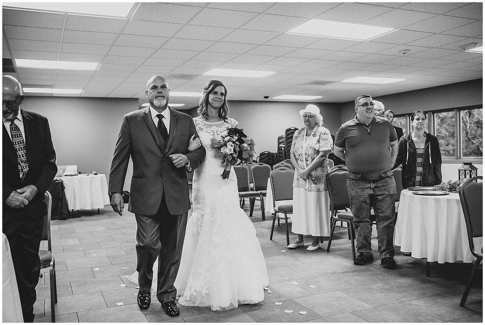midwest lifestyle wedding photographers_0042-1.jpg