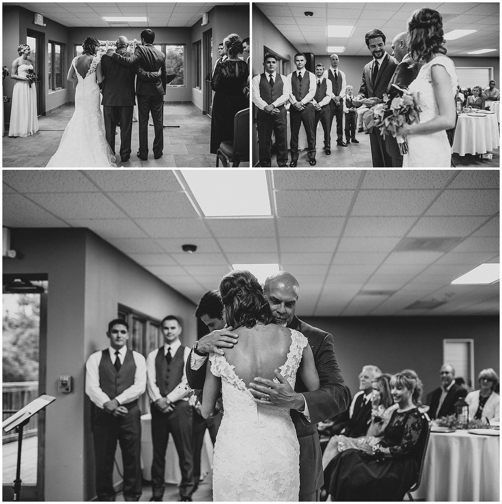 midwest lifestyle wedding photographers_0043-1.jpg
