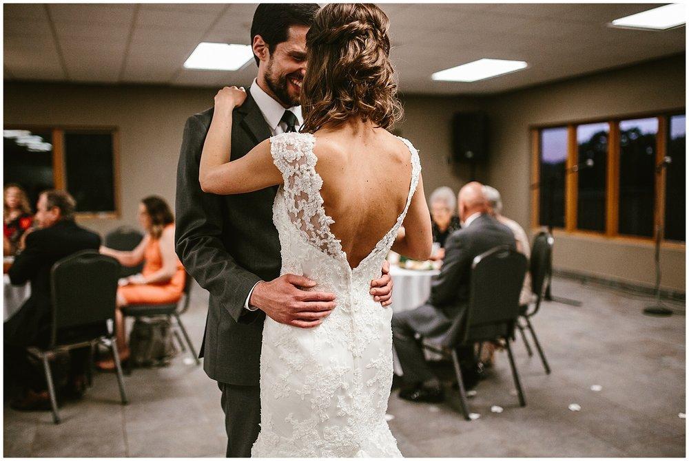 midwest lifestyle wedding photographers_0046-1.jpg