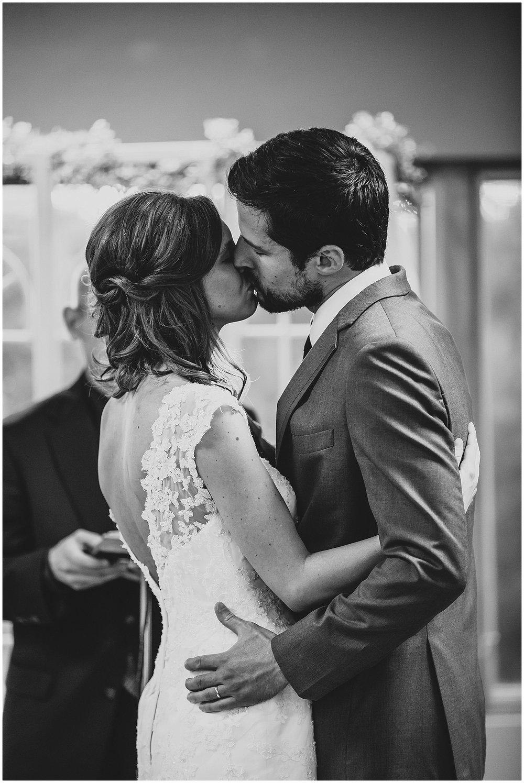 midwest lifestyle wedding photographers_0045-1.jpg