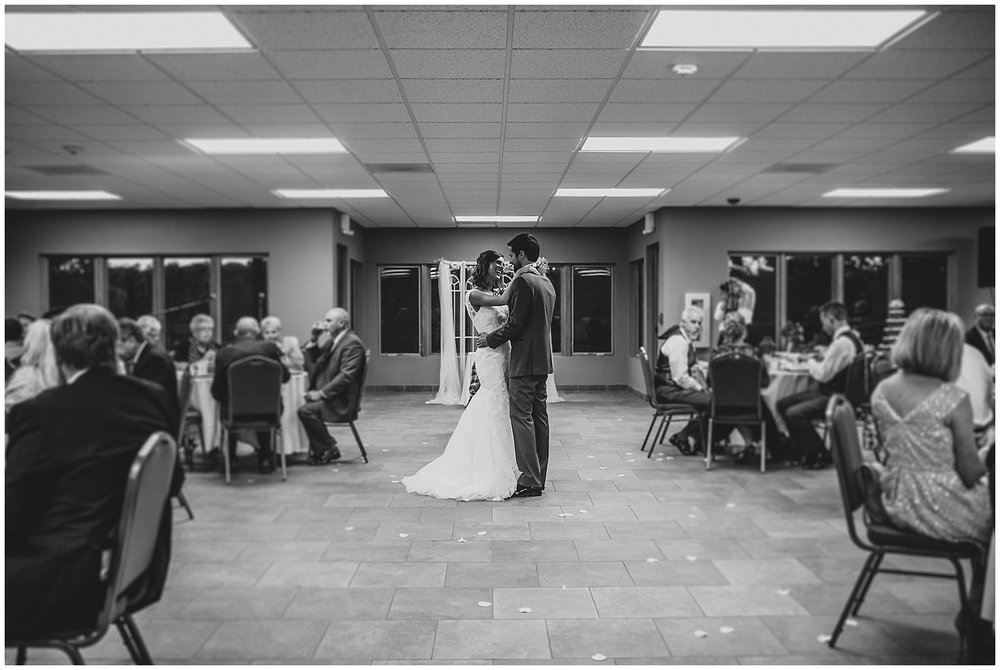 midwest lifestyle wedding photographers_0047-1.jpg