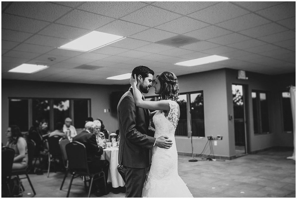 midwest lifestyle wedding photographers_0048-1.jpg