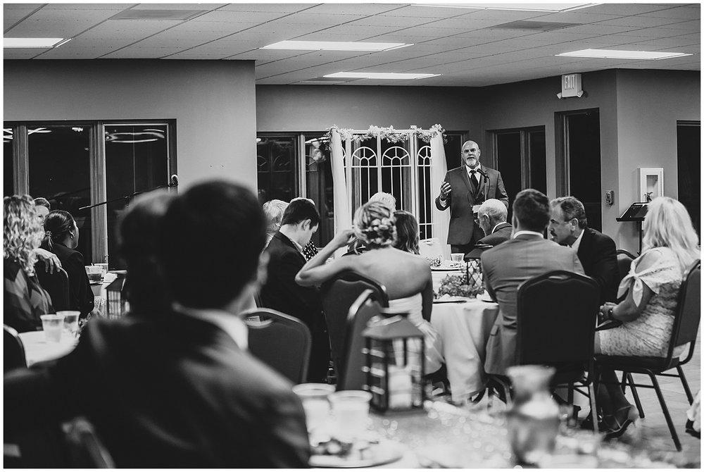 midwest lifestyle wedding photographers_0049-1.jpg