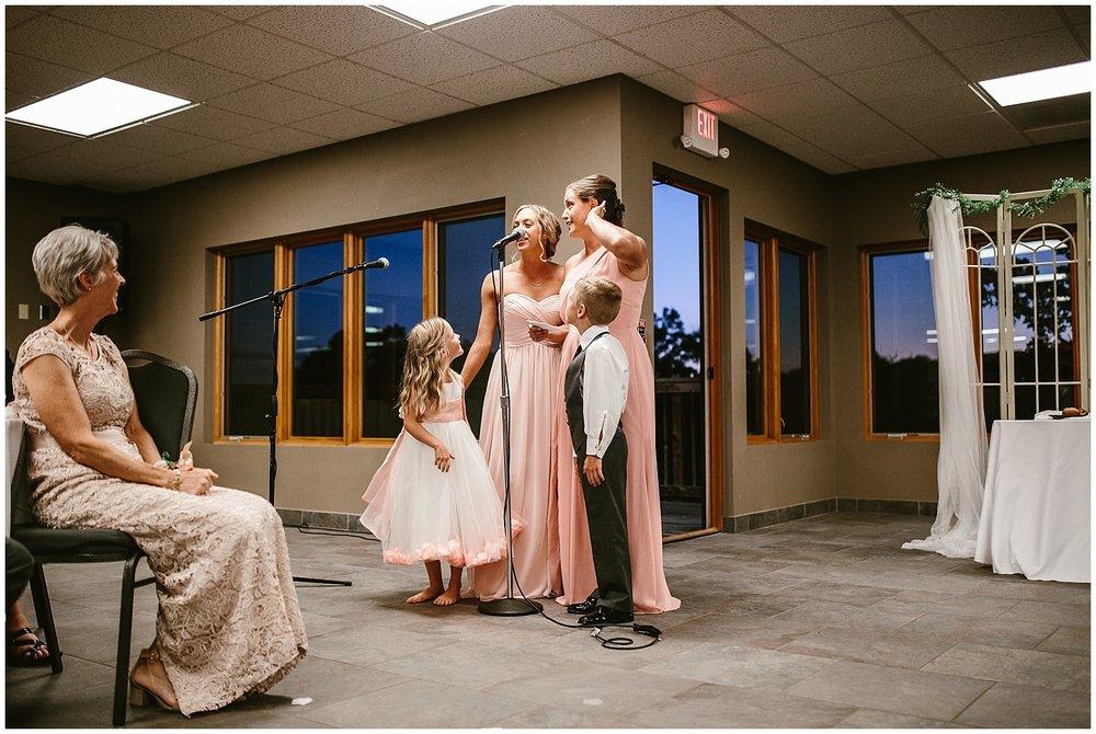 midwest lifestyle wedding photographers_0050-1.jpg