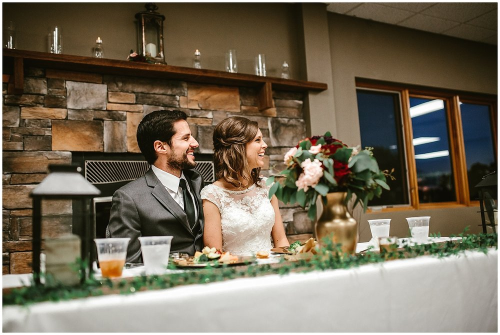 midwest lifestyle wedding photographers_0051-1.jpg