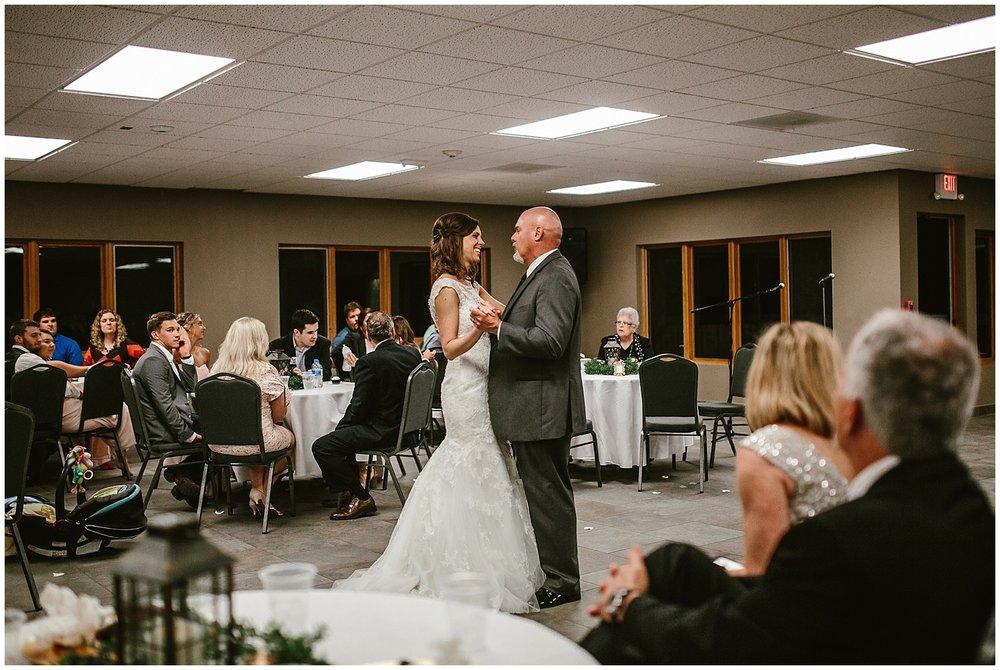 midwest lifestyle wedding photographers_0052-1.jpg