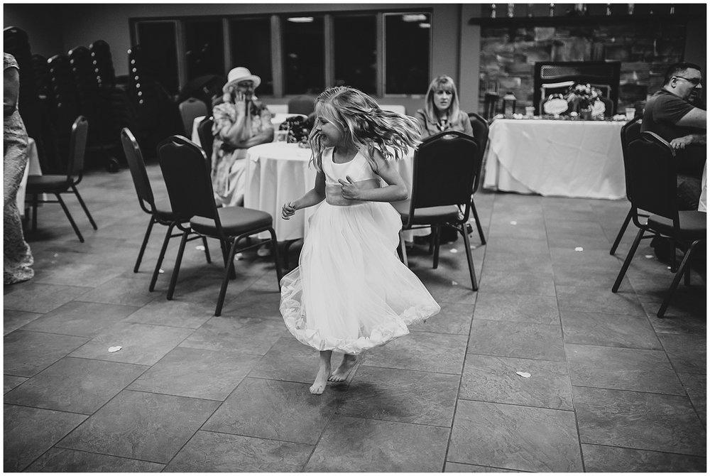 midwest lifestyle wedding photographers_0055-1.jpg