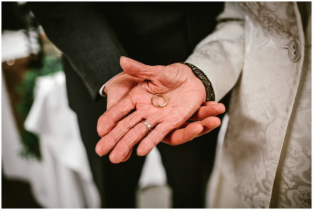 midwest lifestyle wedding photographers_0061-1.jpg