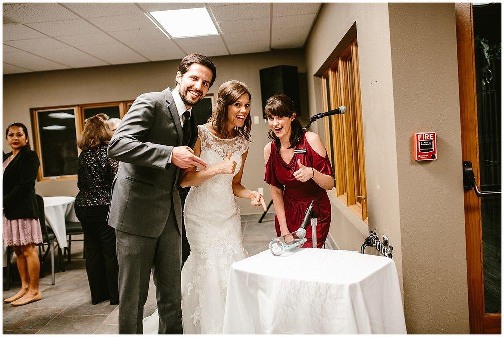 midwest lifestyle wedding photographers_0062-1.jpg