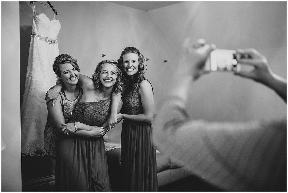 midwest lifestyle wedding photographers_0002.jpg