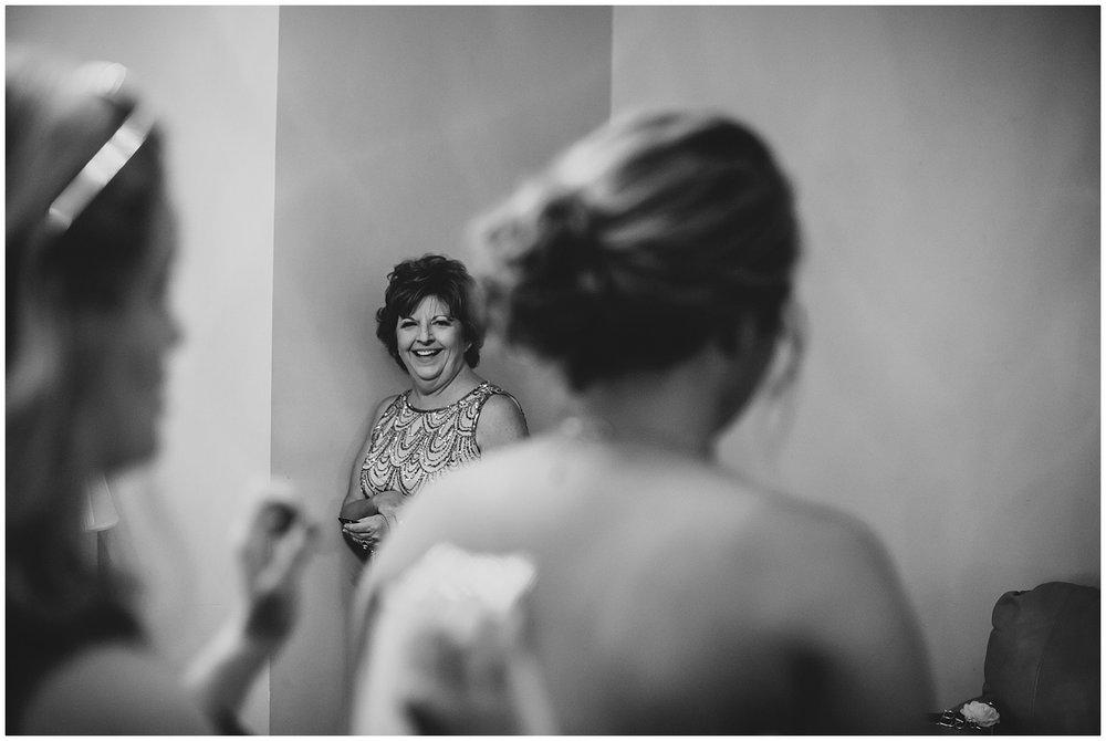 midwest lifestyle wedding photographers_0004.jpg