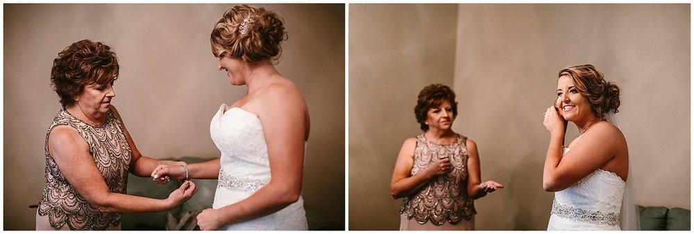 midwest lifestyle wedding photographers_0005.jpg