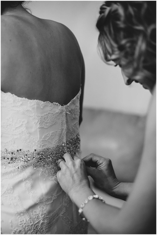 midwest lifestyle wedding photographers_0003.jpg
