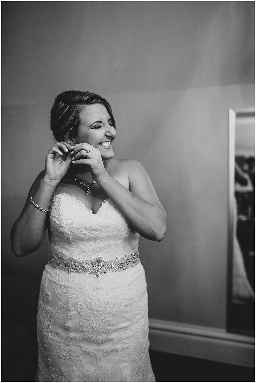 midwest lifestyle wedding photographers_0006.jpg