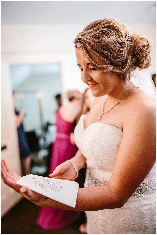 midwest lifestyle wedding photographers_0008.jpg