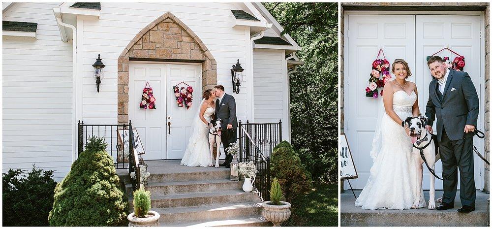 midwest lifestyle wedding photographers_0021.jpg