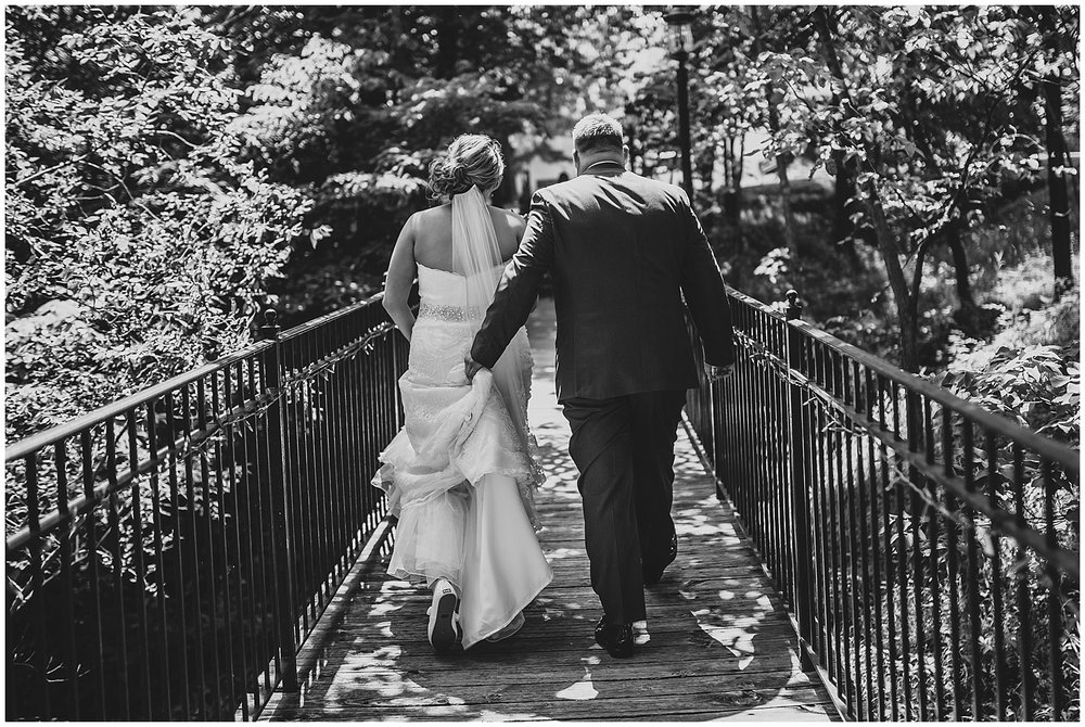 midwest lifestyle wedding photographers_0022.jpg