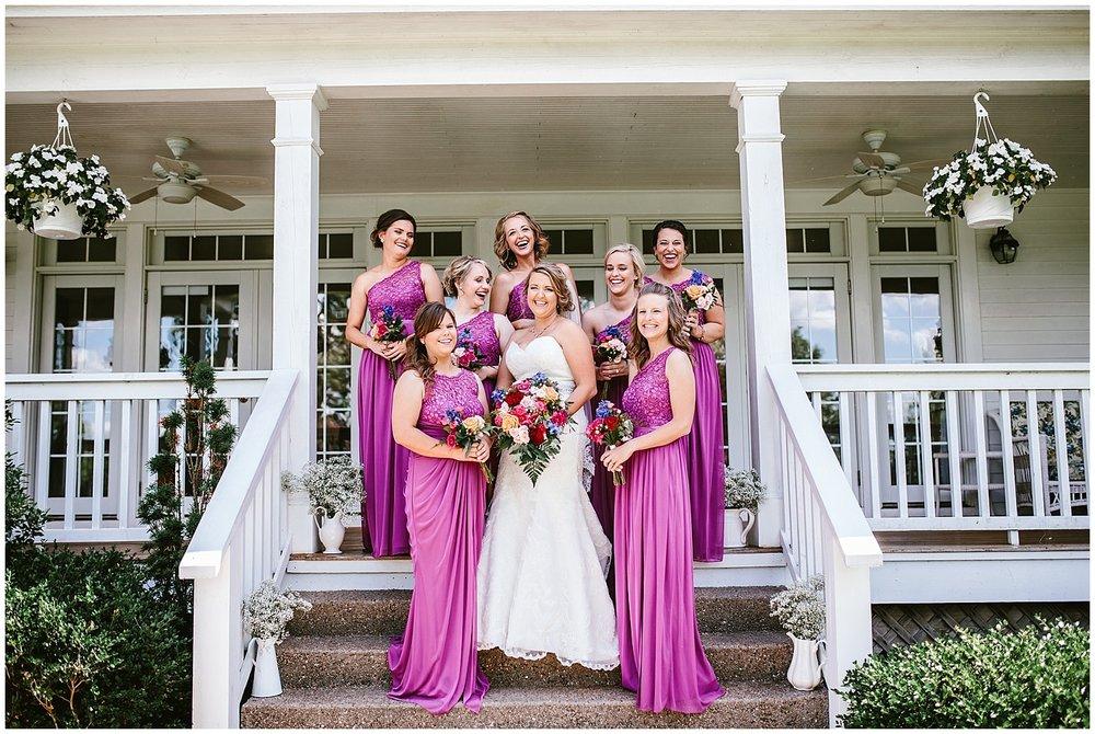 midwest lifestyle wedding photographers_0026.jpg