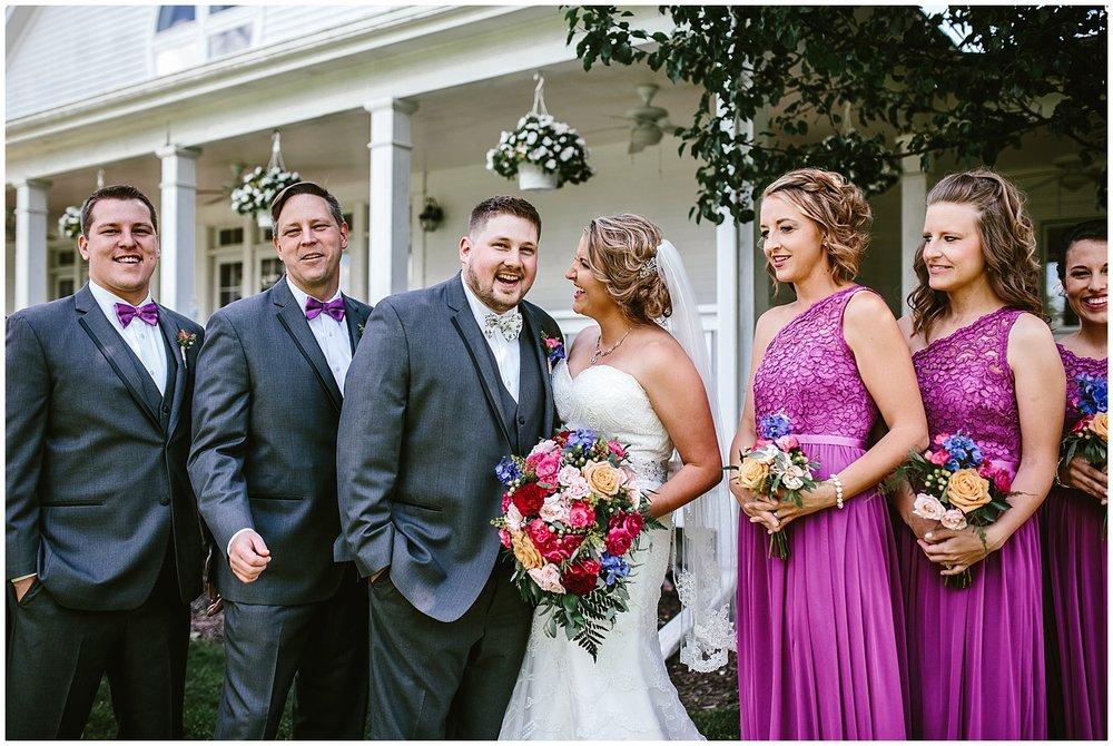 midwest lifestyle wedding photographers_0027.jpg