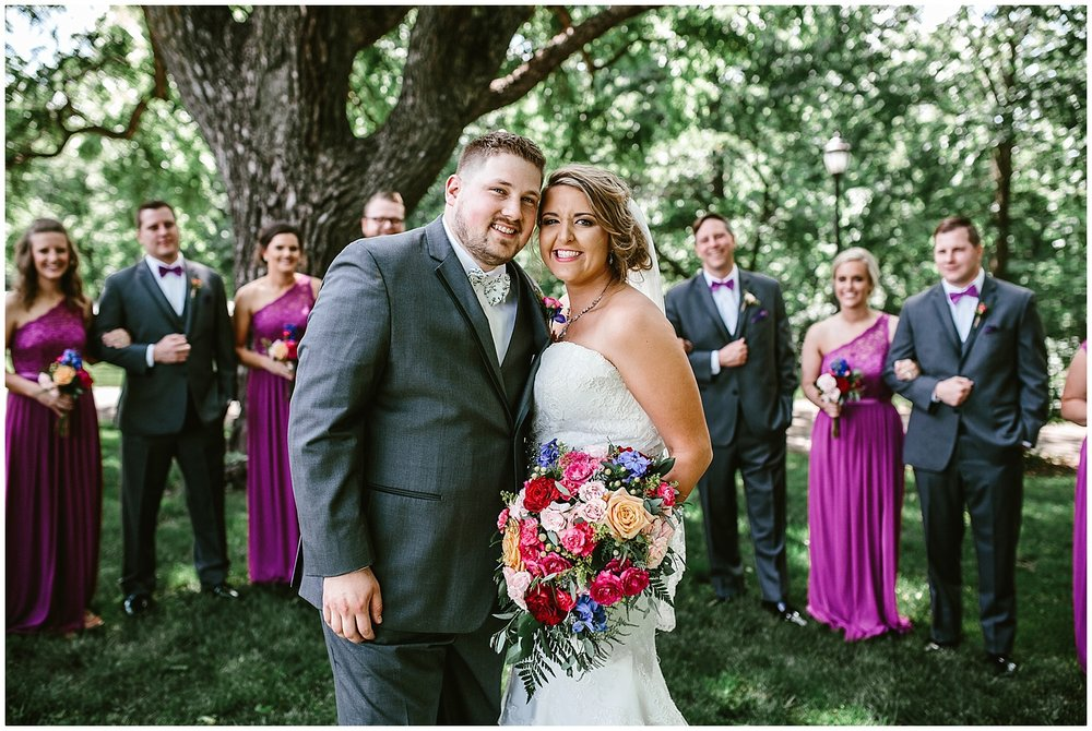 midwest lifestyle wedding photographers_0030.jpg