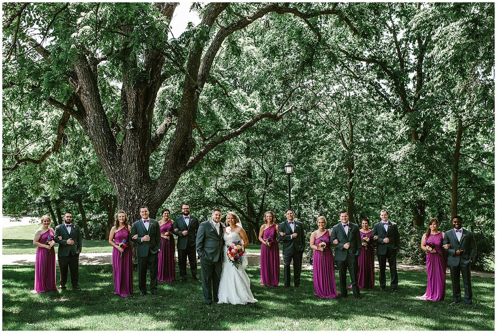 midwest lifestyle wedding photographers_0029.jpg